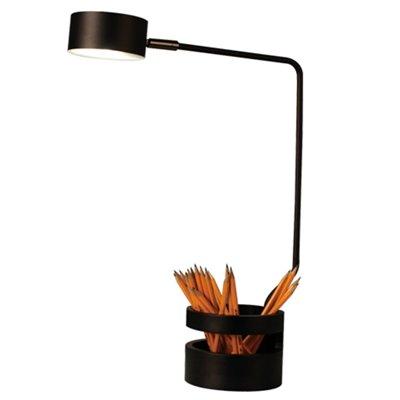 LED-pöytävalaisimet