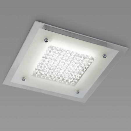 LED-plafondit