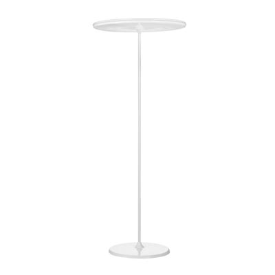 LED-lattiavalaisimet